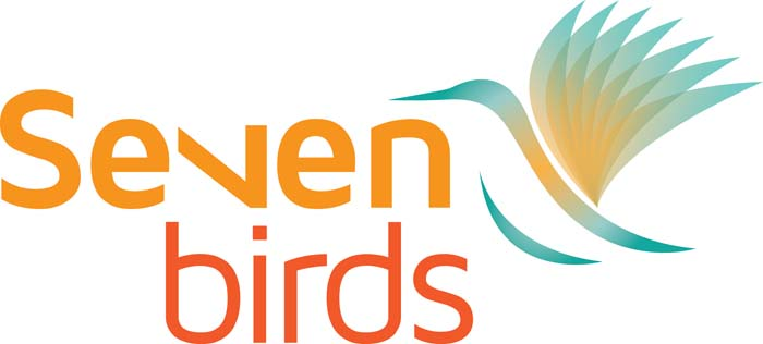 Sevenbirds