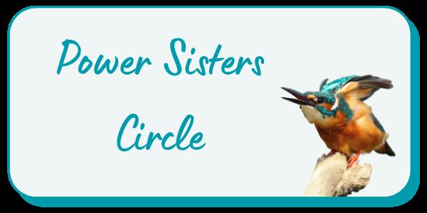 Power Sisters Circle