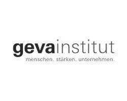 geva-institut logo